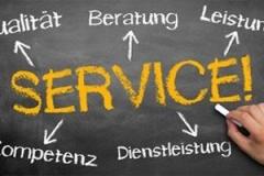 Service11-e1510341172356